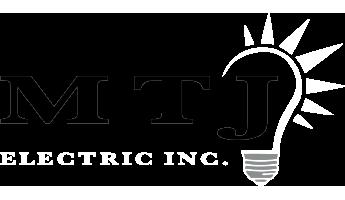 MTJ Electric